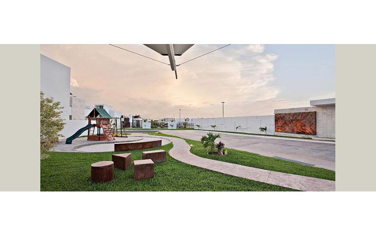 Foto de casa en venta en  , san remo, m?rida, yucat?n, 1140973 No. 12