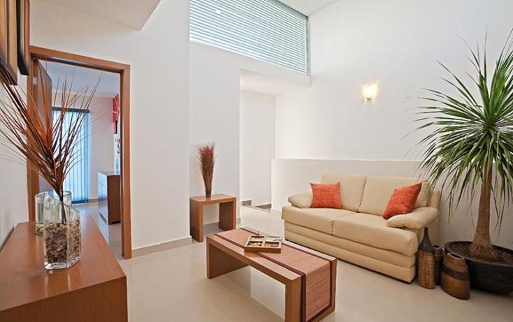 Foto de casa en venta en  , san remo, mérida, yucatán, 1456621 No. 02