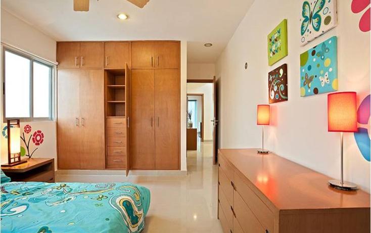 Foto de casa en venta en  , san remo, mérida, yucatán, 1456621 No. 19