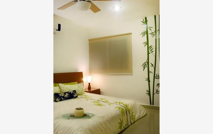 Foto de casa en venta en  , san remo, mérida, yucatán, 1456621 No. 23