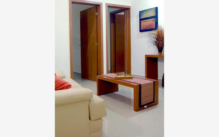 Foto de casa en venta en  , san remo, mérida, yucatán, 1456621 No. 24