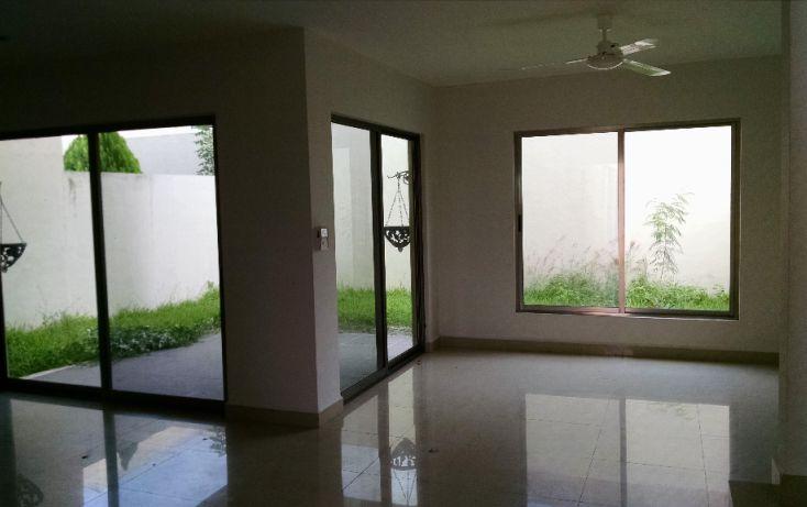 Foto de casa en condominio en venta en, san remo, mérida, yucatán, 1754228 no 03