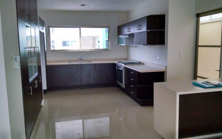 Foto de casa en condominio en venta en, san remo, mérida, yucatán, 1754228 no 05