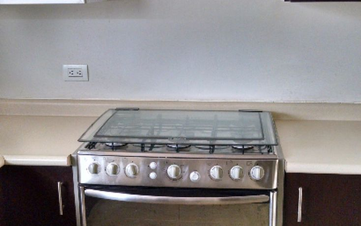 Foto de casa en condominio en venta en, san remo, mérida, yucatán, 1754228 no 06