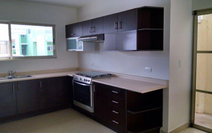 Foto de casa en condominio en venta en, san remo, mérida, yucatán, 1754228 no 07