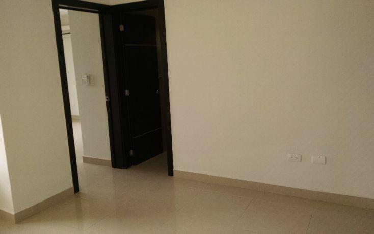 Foto de casa en condominio en venta en, san remo, mérida, yucatán, 1754228 no 08