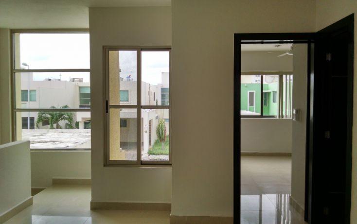 Foto de casa en condominio en venta en, san remo, mérida, yucatán, 1754228 no 09