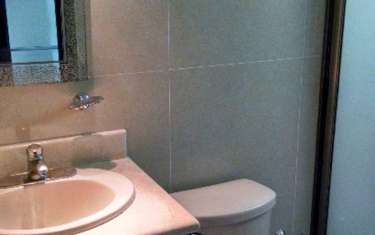 Foto de casa en condominio en venta en, san remo, mérida, yucatán, 1754228 no 11