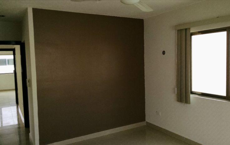 Foto de casa en condominio en venta en, san remo, mérida, yucatán, 1754228 no 12