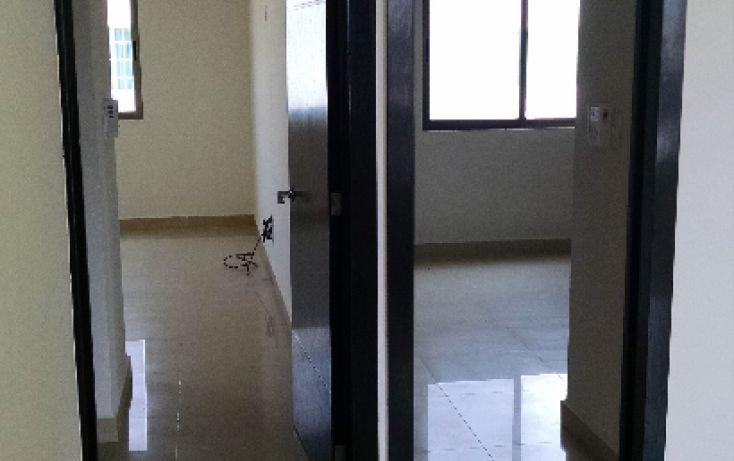 Foto de casa en condominio en venta en, san remo, mérida, yucatán, 1754228 no 14