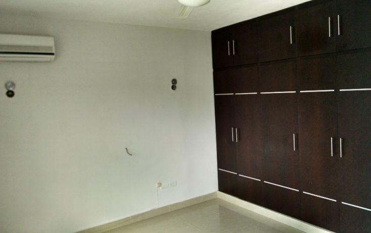 Foto de casa en condominio en venta en, san remo, mérida, yucatán, 1754228 no 15