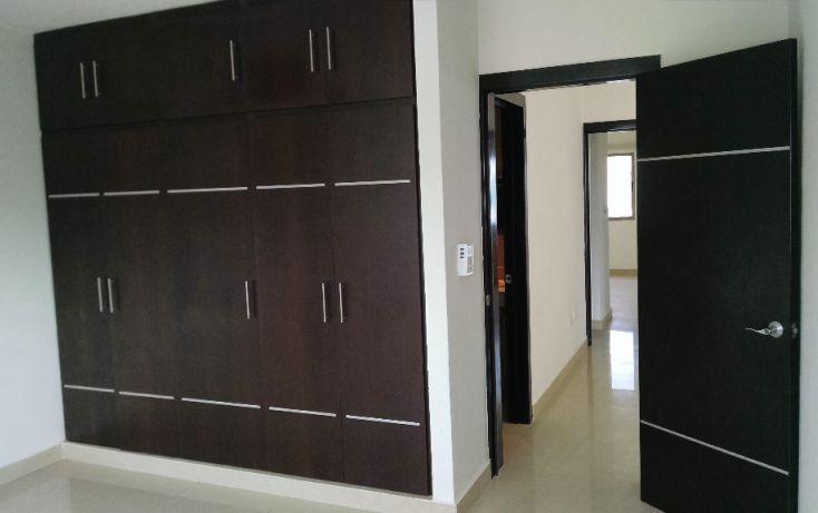 Foto de casa en condominio en venta en, san remo, mérida, yucatán, 1754228 no 16