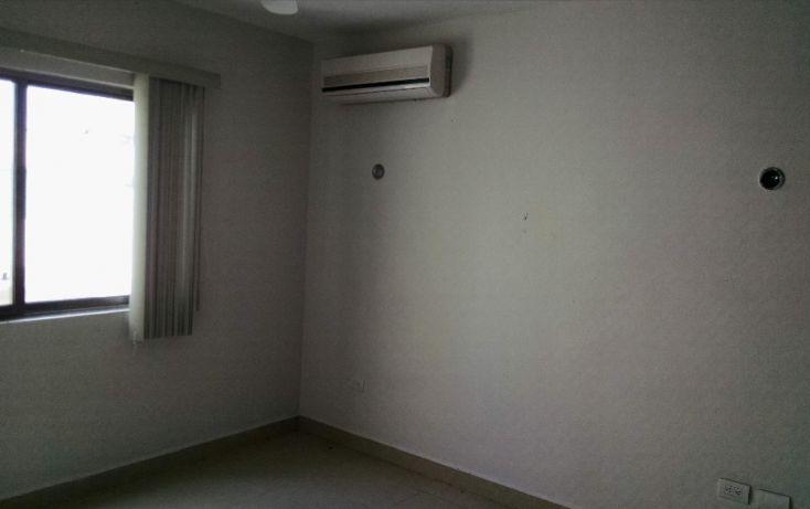 Foto de casa en condominio en venta en, san remo, mérida, yucatán, 1754228 no 17