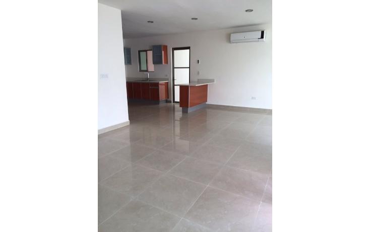 Foto de casa en venta en  , san remo, mérida, yucatán, 1769856 No. 03