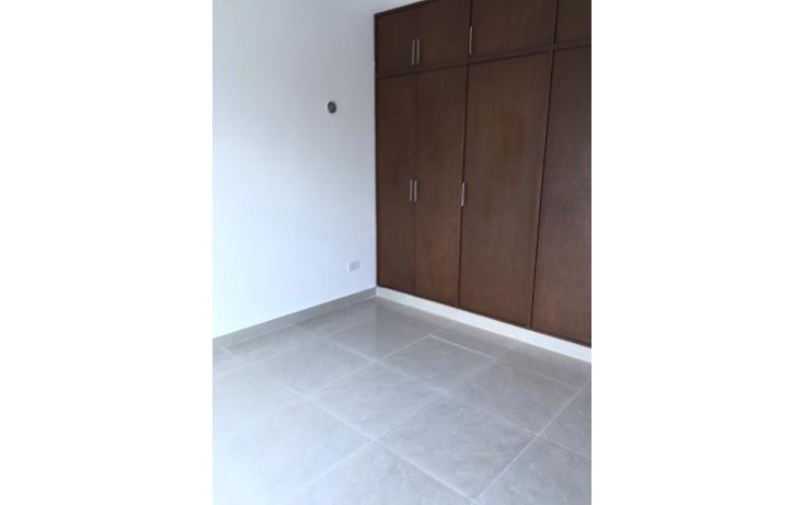 Foto de casa en venta en  , san remo, mérida, yucatán, 1769856 No. 04