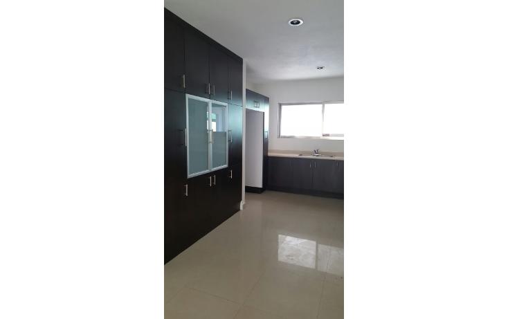 Foto de casa en venta en  , san remo, mérida, yucatán, 1811434 No. 02