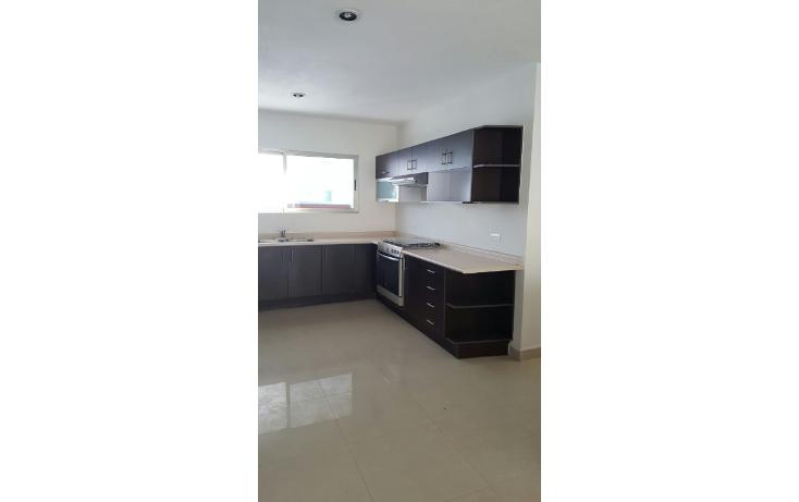 Foto de casa en venta en  , san remo, mérida, yucatán, 1811434 No. 03