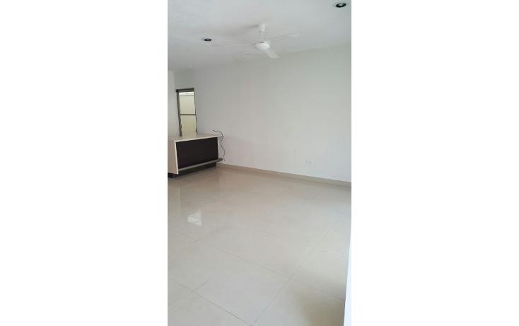 Foto de casa en venta en  , san remo, mérida, yucatán, 1811434 No. 04