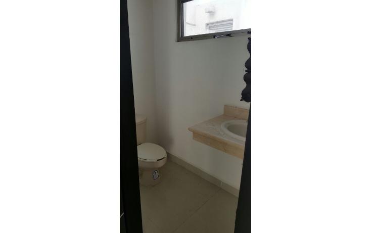 Foto de casa en venta en  , san remo, mérida, yucatán, 1811434 No. 05