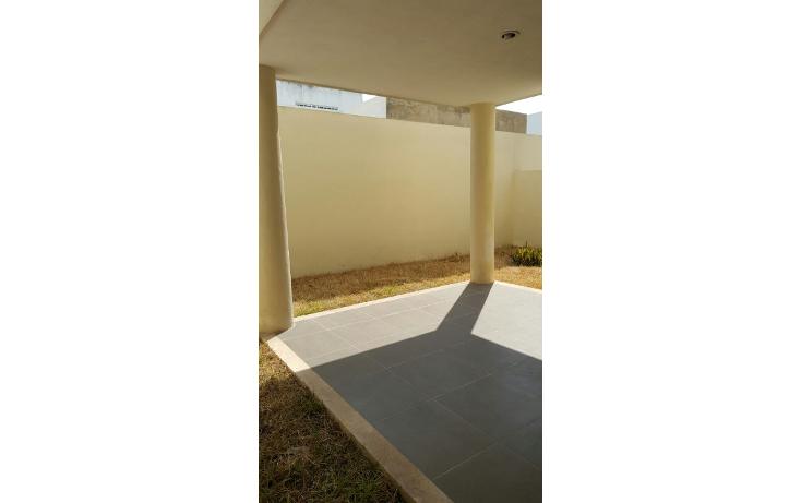 Foto de casa en venta en  , san remo, mérida, yucatán, 1811434 No. 06