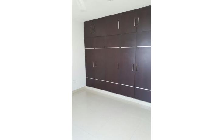 Foto de casa en venta en  , san remo, mérida, yucatán, 1811434 No. 10