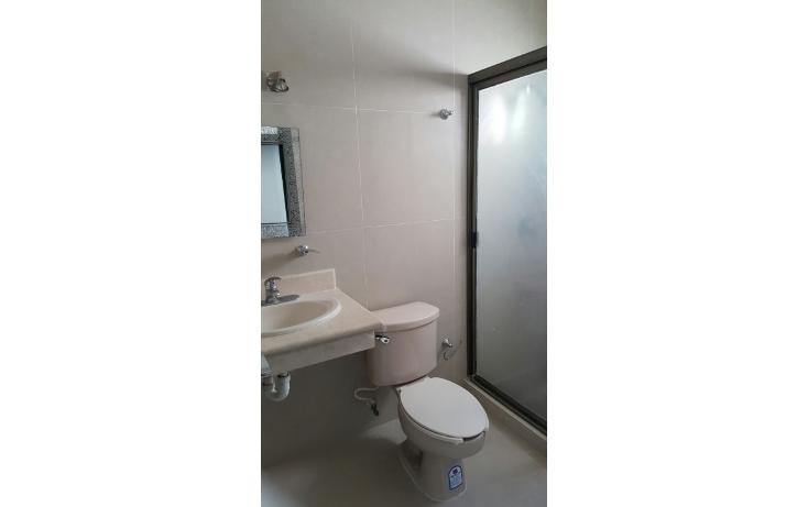 Foto de casa en venta en  , san remo, mérida, yucatán, 1811434 No. 11