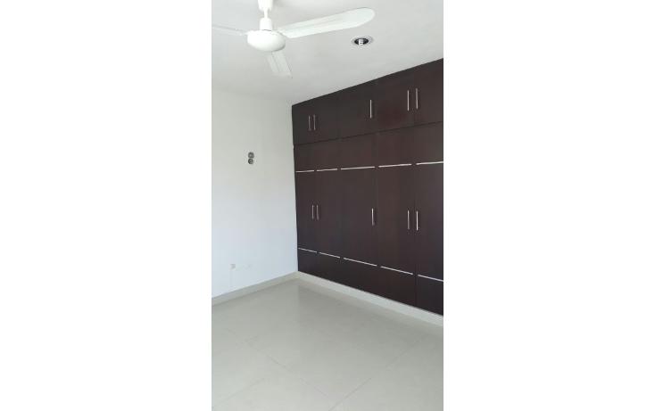 Foto de casa en venta en  , san remo, mérida, yucatán, 1811434 No. 13