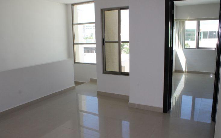 Foto de casa en venta en, san remo, mérida, yucatán, 1948720 no 04