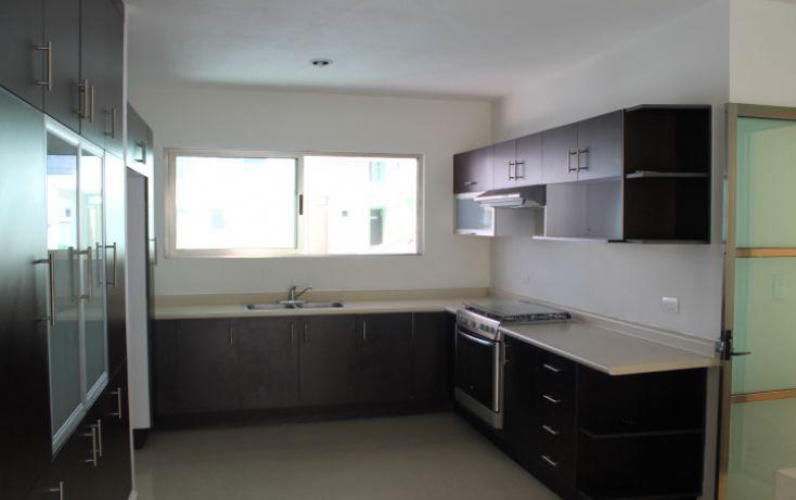 Foto de casa en venta en, san remo, mérida, yucatán, 1948720 no 07