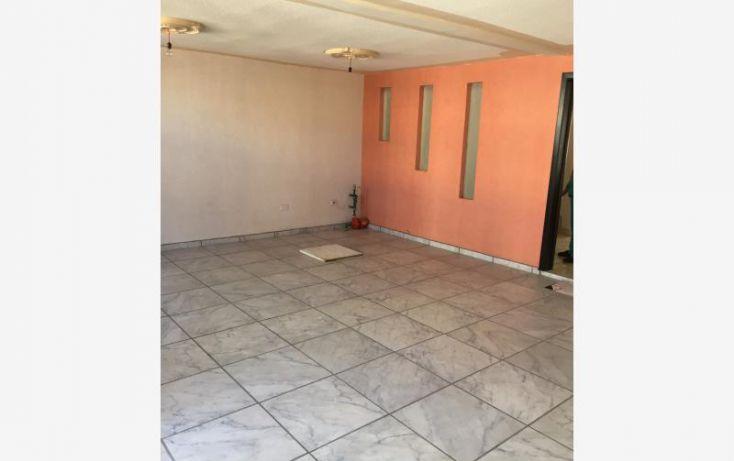 Foto de casa en venta en san rodrigo aguilar 221, condominio la terraza, aguascalientes, aguascalientes, 1735358 no 02