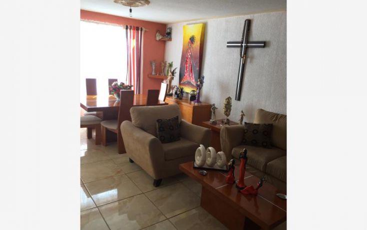 Foto de casa en venta en san rodrigo aguilar 221, condominio la terraza, aguascalientes, aguascalientes, 1735358 no 03