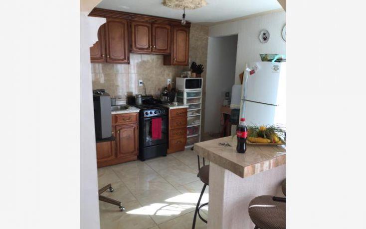 Foto de casa en venta en san rodrigo aguilar 221, condominio la terraza, aguascalientes, aguascalientes, 1735358 no 05