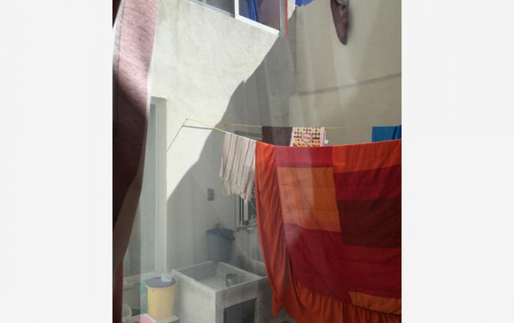Foto de casa en venta en san rodrigo aguilar 221, condominio la terraza, aguascalientes, aguascalientes, 1735358 no 06