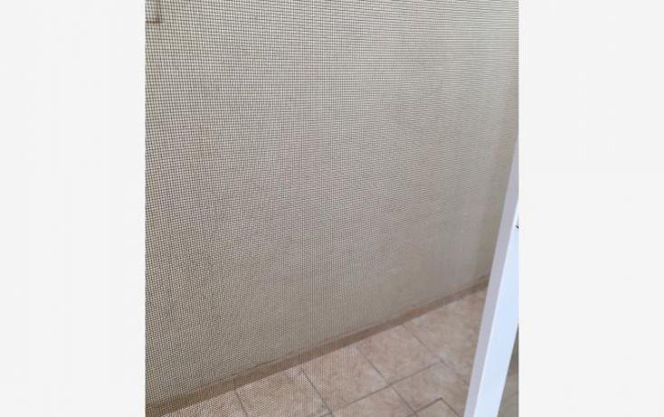 Foto de casa en venta en san rodrigo aguilar 221, condominio la terraza, aguascalientes, aguascalientes, 1735358 no 08