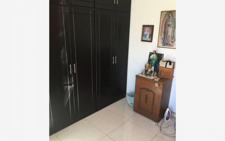 Foto de casa en venta en san rodrigo aguilar 221, condominio la terraza, aguascalientes, aguascalientes, 1735358 no 11
