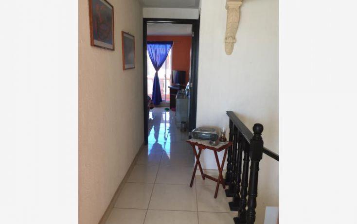 Foto de casa en venta en san rodrigo aguilar 221, condominio la terraza, aguascalientes, aguascalientes, 1735358 no 12