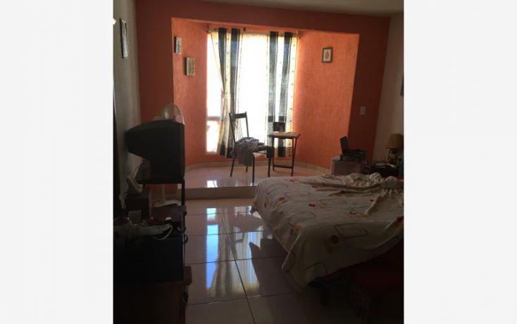 Foto de casa en venta en san rodrigo aguilar 221, condominio la terraza, aguascalientes, aguascalientes, 1735358 no 13