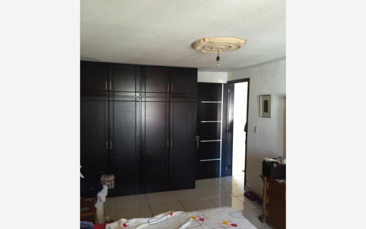 Foto de casa en venta en san rodrigo aguilar 221, condominio la terraza, aguascalientes, aguascalientes, 1735358 no 14