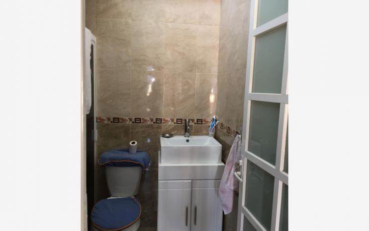 Foto de casa en venta en san rodrigo aguilar 221, condominio la terraza, aguascalientes, aguascalientes, 1735358 no 17