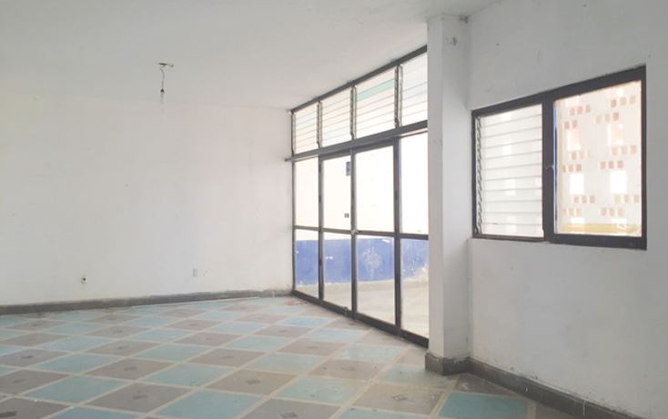 Foto de local en renta en  , san rom?n, campeche, campeche, 1768764 No. 04