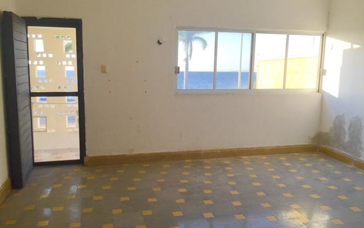 Foto de local en renta en  , san rom?n, campeche, campeche, 1768764 No. 06
