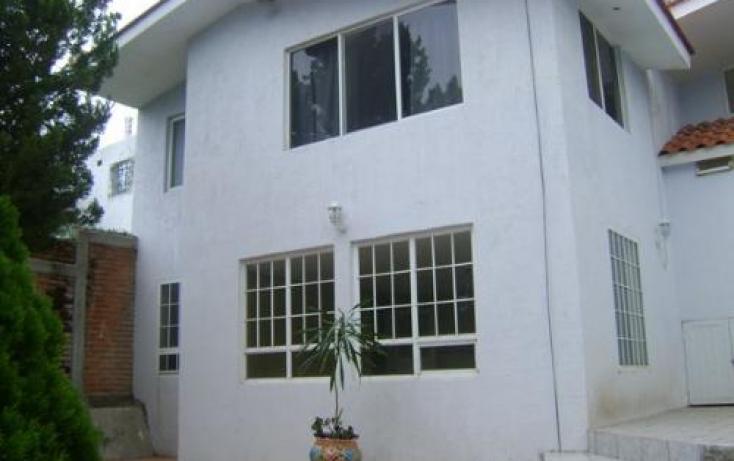 Foto de casa en venta en, san roque, durango, durango, 400115 no 02