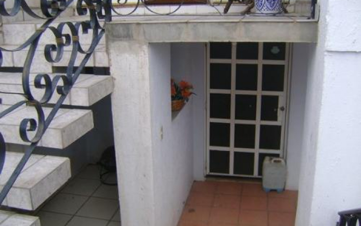 Foto de casa en venta en, san roque, durango, durango, 400115 no 03