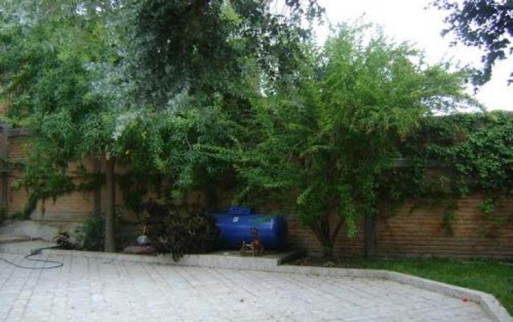 Foto de casa en venta en, san roque, durango, durango, 400115 no 04