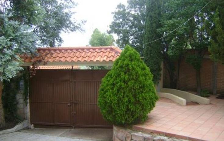 Foto de casa en venta en, san roque, durango, durango, 400115 no 05