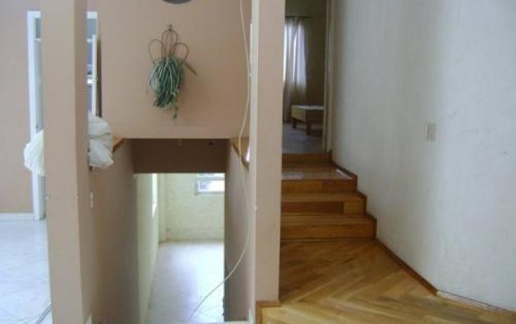 Foto de casa en venta en, san roque, durango, durango, 400115 no 06