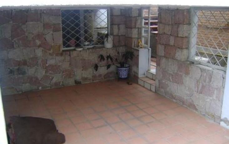 Foto de casa en venta en, san roque, durango, durango, 400115 no 08