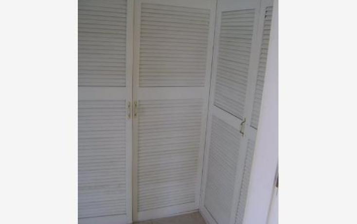 Foto de casa en venta en, san roque, durango, durango, 400115 no 09