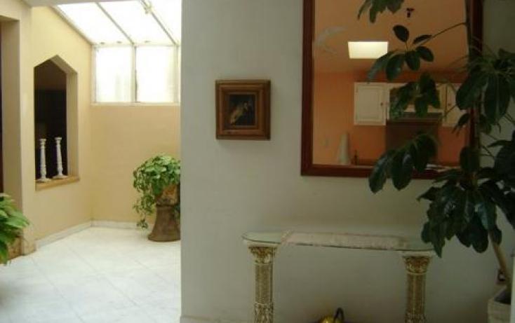 Foto de casa en venta en, san roque, durango, durango, 400115 no 11