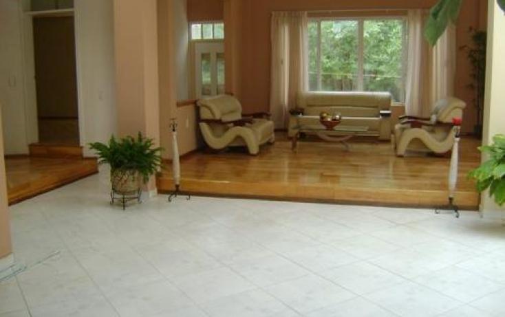 Foto de casa en venta en, san roque, durango, durango, 400115 no 12